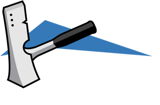 Dykstra Bros Roofing