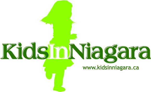 Kids In Niagara