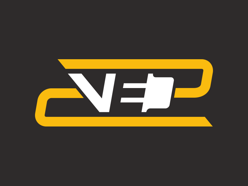 Verhoef Electric Inc